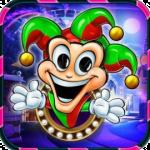 jokerizer-icon