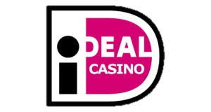 IDeal Logo Casino